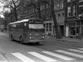 305-2a-Leyland-Leopard-Hainje