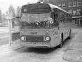 305-3a-Leyland-Leopard-Hainje