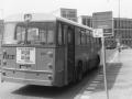 305-4a-Leyland-Leopard-Hainje