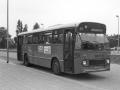 305-5a-Leyland-Leopard-Hainje