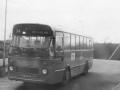 305-7a-Leyland-Leopard-Hainje
