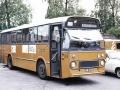 305-8a-Leyland-Leopard-Hainje