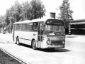 305-9a-Leyland-Leopard-Hainje