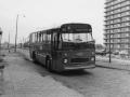 306-2a-Leyland-Leopard-Hainje