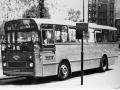 308-1a-Leyland-Leopard-Hainje