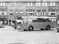 308-2a-Leyland-Leopard-Hainje