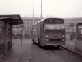 308-4a-Leyland-Leopard-Hainje