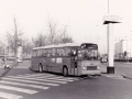 309-5a-Leyland-Leopard-Hainje