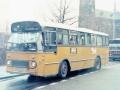 311-2a-Leyland-Leopard-Hainje