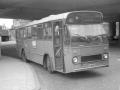 312-1a-Leyland-Leopard-Hainje
