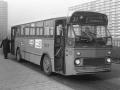313-5a-Leyland-Leopard-Hainje