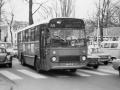 314-2a-Leyland-Leopard-Hainje