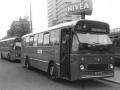 314-3a-Leyland-Leopard-Hainje