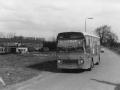 315-4a-Leyland-Leopard-Hainje