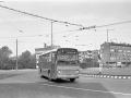 317-1a-Leyland-Leopard-Hainje