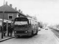 317-4a-Leyland-Leopard-Hainje