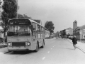 317-5a-Leyland-Leopard-Hainje