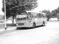 317-6a-Leyland-Leopard-Hainje