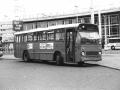 318-7a-Leyland-Leopard-Hainje