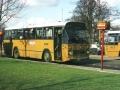 319-2a-Leyland-Leopard-Hainje