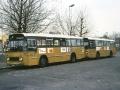 320-5a-Leyland-Leopard-Hainje