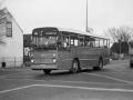 321-1a-Leyland-Leopard-Hainje