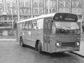 321-2a-Leyland-Leopard-Hainje