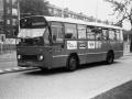 321-6a-Leyland-Leopard-Hainje