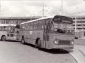 321-8a-Leyland-Leopard-Hainje