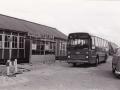 322-1a-Leyland-Leopard-Hainje