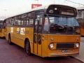 323-2a-Leyland-Leopard-Hainje