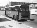 324-3a-Leyland-Leopard-Hainje