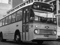 301-1a-Leyland-Leopard-Hainje