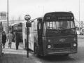 301-2a-Leyland-Leopard-Hainje