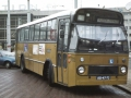 302-3a-Leyland-Leopard-Hainje