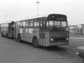 303-4a-Leyland-Leopard-Hainje