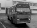 303-5a-Leyland-Leopard-Hainje