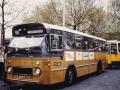 304-6a-Leyland-Leopard-Hainje