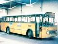 304-7a-Leyland-Leopard-Hainje