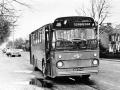 305-1a-Leyland-Leopard-Hainje