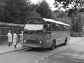 305-6a-Leyland-Leopard-Hainje