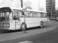 306-1a-Leyland-Leopard-Hainje