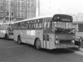 307-1a-Leyland-Leopard-Hainje