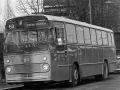 309-1a-Leyland-Leopard-Hainje
