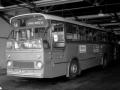 309-6a-Leyland-Leopard-Hainje