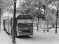 310-2a-Leyland-Leopard-Hainje