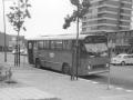 310-4a-Leyland-Leopard-Hainje