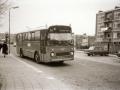 313-1a-Leyland-Leopard-Hainje