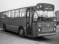 313-3a-Leyland-Leopard-Hainje