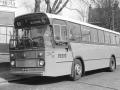 314-1a-Leyland-Leopard-Hainje